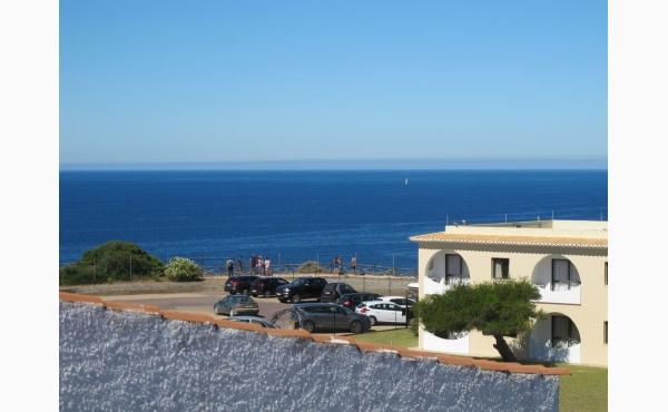 Meerblick, Seaview